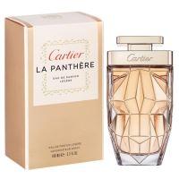 Cartier La Panthere Legere EDP 100 ml W