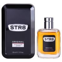 STR8 Original M EDT 50ml
