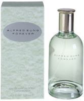 Alfred Sung Forever W EDP 125ml