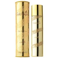 Aquolina Gold Sugar W EDT 50ml