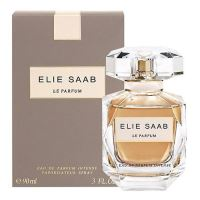Elie Saab Le Parfum Intense EDP 90 ml W