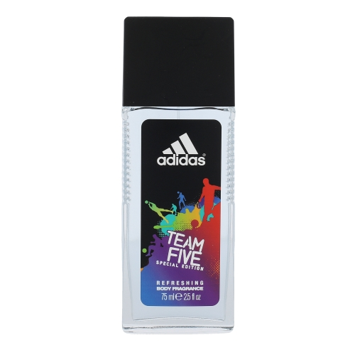 Adidas Team Five M deodorant 75ml