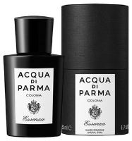 Acqua Di Parma Colonia Essenza M EDC 50ml