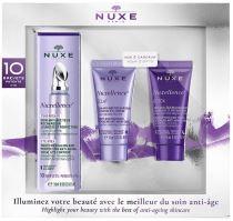 Nuxe Nuxellence Eye Contour Gift Set