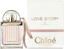 Chloé Love Story W EDT 50ml