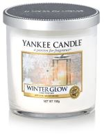 Yankee Candle Décor  198g Winter Glow