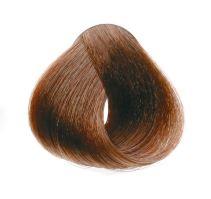 Color NATURAL INTENSE 6/00 Intense Dark Blonde 100ml/Permanentní intenzivní přírodní/