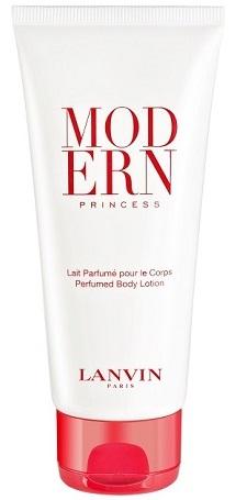 Lanvin Modern Princess Perfumed Body Lotion W 100ml