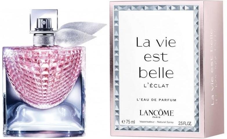 Lancome La Vie Est Belle L'Eclat L'Eau de Parfum W EDP 75ml