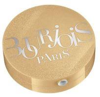 Bourjois Paris Little Round Pot