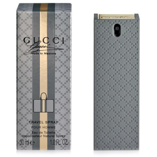 Gucci Made to Measure M EDT 30ml