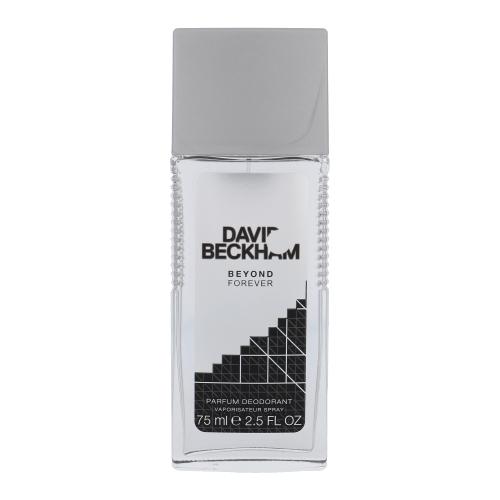 David Beckham Beyond Forever M deodorant 75ml