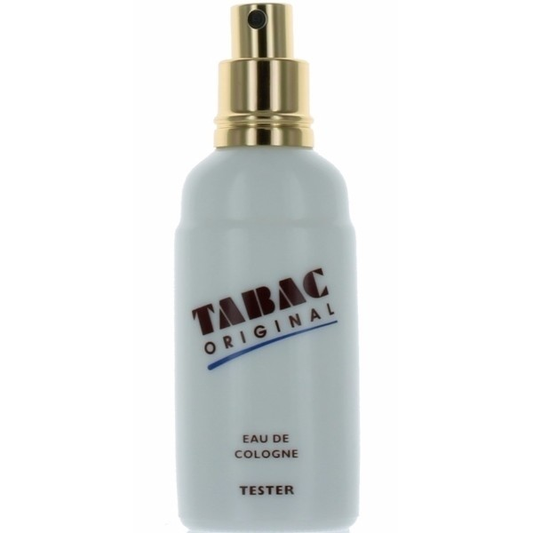 Tabac Original M EDC 50ml TESTER