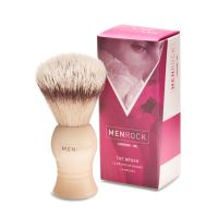 MENROCK The Brush