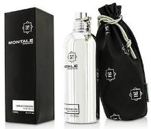 Montale Paris Embruns d´Essaouira U EDP 100ml