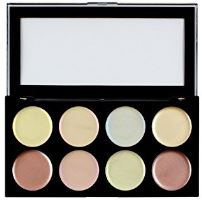 Makeup Revolution London Ultra Strobe Balm Palette 12g