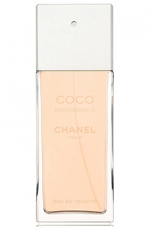 Chanel Coco Mademoiselle EDT W 100ml TESTER
