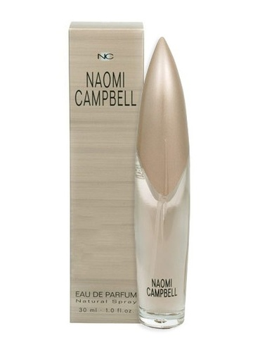 Naomi Campbell W EDP 30ml