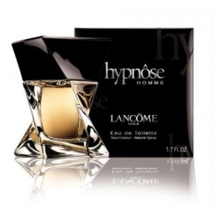 Lancome Hypnose Pour Homme EDT 75ml