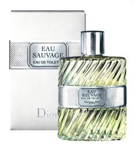 Dior Eau Sauvage M EDT 100ml
