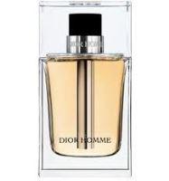Dior Homme M EDT 100ml TESTER