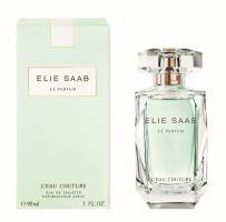 Elie Saab Le Parfum L´Eau Couture W EDT 50ml