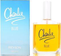 Revlon Charlie Blue Eau Fraiche W EDT 100ml