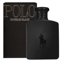 Ralph Lauren Polo Double Black M EDT 75ml