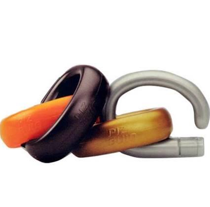 Piz Buin Sunband SPF20 Kosmetika na opalování 50ml W
