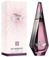 Givenchy Ange ou Étrange Le Secret Elixir W EDP 50ml