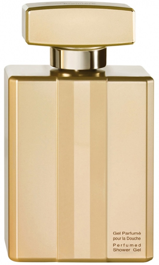 Gucci Premiére Perfumed Shower Gel W 200ml