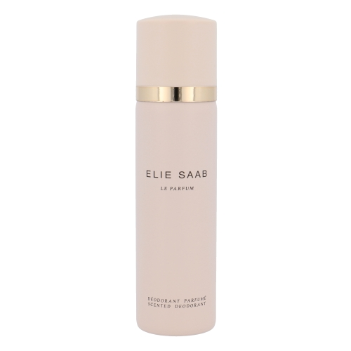 Elie Saab Le Parfum W Deospray 100ml