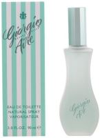 Giorgio Beverly Hills Aire W EDT 90ml