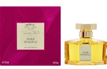 L'Artisan Parfumeur Onde Sensuelle U EDP 125ml