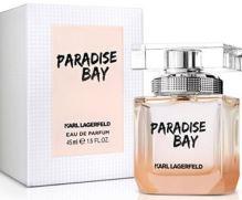 Karl Lagerfeld Paradise Bay