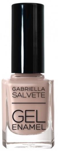 Gabriella Salvete Gel Enamel