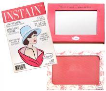 TheBalm Instain Powder Staining Blush 6,5g - Toile