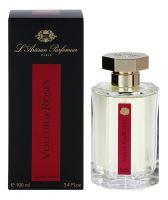 L'Artisan Parfumeur Voleur de Roses U EDT 100ml
