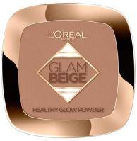 L'Oréal Paris Glam Beige Powder