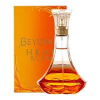 Beyonce Heat Rush W EDT 100ml -outlet