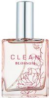 Clean Blossom W EDP 60ml TESTER