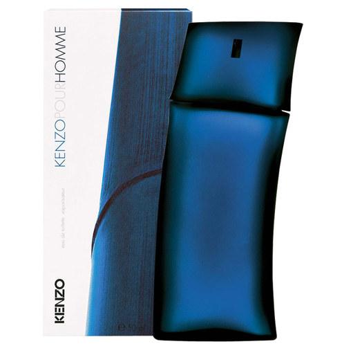 Kenzo Pour Homme Toaletní voda 30ml M