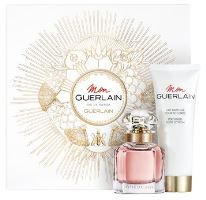 Guerlain Mon Guerlain W EDP 30ml + BL 75ml