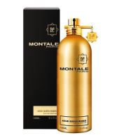 Montale Paris Aoud Queen Roses Parfémovaná voda 100ml W