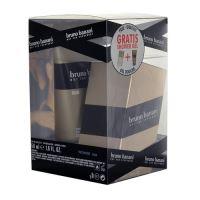Bruno Banani Made for Men dárková sada IV. toaletní voda 50 ml + sprchový gel 150 ml
