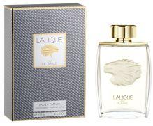 Lalique Pour Homme Lion M EDP 125ml