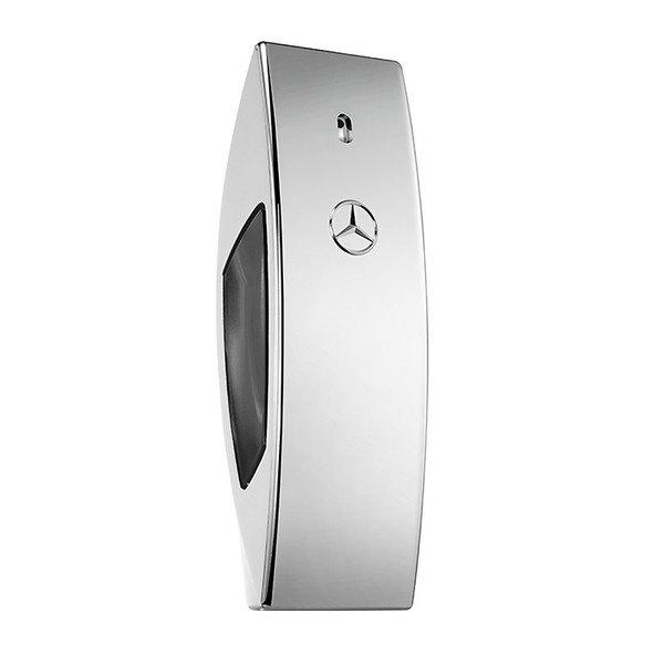 Mercedes-Benz Club M EDT 100ml TESTER