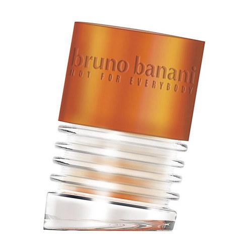 Bruno Banani Absolute Man Eau De Toilette 30 ml (man)