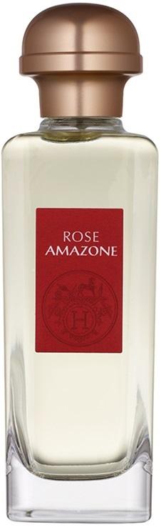 Hermes Rose Amazone W EDT 100ml TESTER