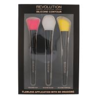 Makeup Revolution London Silicone Contour Kit